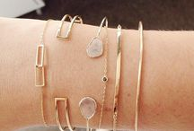 Bangles | Bracelets | Cuffs