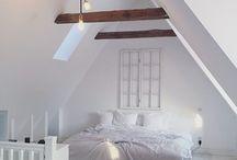 slaapkamer vermeer