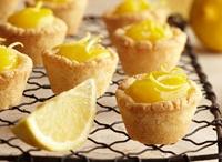 Favorite Recipes / by Patti Byhoff