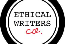 Ethical Resources