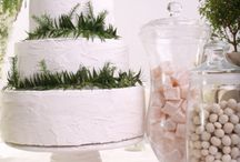 Wedding cake / Wedding cake, cake for wedding
