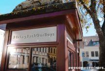 #BringOurBoysBack