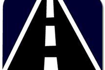A&T Transportes / Transporte personalizados para empresas que buscam um diferencial.