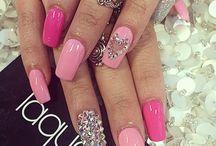 nails inspiration! ~
