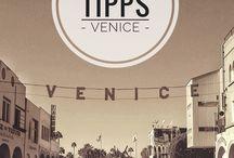 California || Travel / Du planst eine Reise nach Kalifornien? Dann habe ich hier die perfekten Tipps für dich! Ob Empfehlungen rund um Sehenswürdigkeiten, National Parks, Strände & Hotels für Los Angeles, San Francisco, San Diego oder einfach um dir neue Inspirationen zu holen, hier wirst du bestimmt fündig! Dein nächster Road Trip Urlaub kann schon kommen!