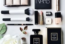 MUA PRODUCTS