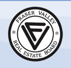 Fraser Valley Real Estate Statistics / The first week of every month you can check back for the latest statistics of Real Estate trends in the Fraser Valley, BC. Canada