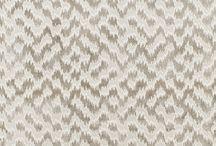 Textured Velvet Upholstery Fabric