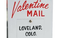 A Colorado Valentine's Day
