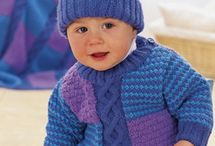 tricot enant