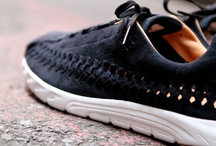 Trainers/sneakers so good you can wear them to work