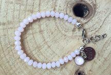 ZoDo Jewels & More / Hippe sieraden, handgemaakt, altijd leuk verpakt! For Kidz, Lady's & Men!  O.a gemaakt van Leer, halfedelsteen, natuursteen, Facetkralen! www.zodojewels.nl