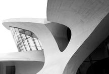 Noteworthy Architecture