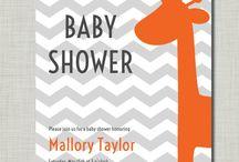 Babies! / by Allison Baker