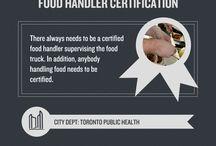 T.O. Good Food Jobs