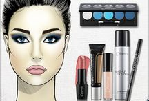 Make-up / Flormar te inspiră!
