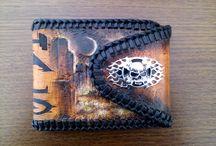 HALO Wallet
