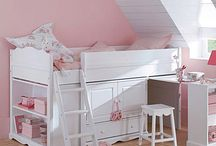 Kidsroom furniture ideas