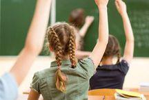 Παιδεία - Εκπαίδευση / by Εναλλακτική Δράση