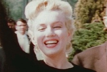 Marilyn... That Smile!