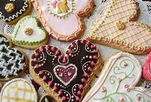 CakeCakeCake / Cakes