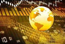 Finance Jobs | Africa Job Board / Banking, Insurance, Legal & Finance jobs in Africa