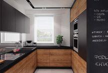 JP2 - kuchnia