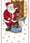 Christmas, Boże Narodzenie, Weihnachten, Vánoce / Coricamo - Boże Narodzenie, Weihnachten, Vánoce, Christmas
