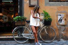 bikey