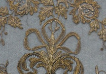 Decorative - Embroidery