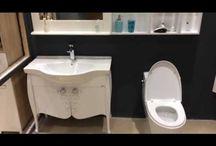 Bathroom Suits/Bathroom Design