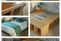 Ikea-tuunaukset
