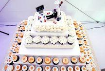 Cakes ! <3