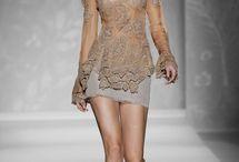 Spring 2011 3. Milan Fashion Week