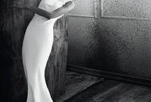 Love and Fashion.  / by Brianna Freeman