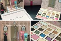 Eye Am Too Faced