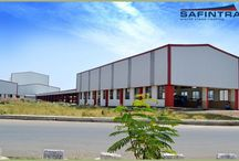 Safintra Projects / These are some of the successful projects that we have completed.
