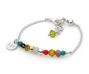 Leoni & Vonk Jewellery / Jewellery, sterling silver jewellery, necklaces, bracelets, earrings, rose gold jewellery, gold jewellety