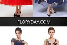 Be Elegant Forever / Looking for the perfect Elegant Dresses for that next big event? Find Pleated Elegant Dresses, Empire Waist Elegant Dresses, and more when you shop at floryday.com. Stand out in any crowd at any occasion in beautiful and elegant dresses!