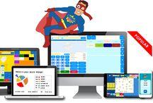 Wowpos Retail Software