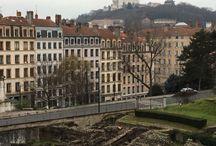 Lyon (2015-2016)