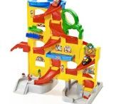 Toys Group Board / Interesting toys for kids. Send a message or email me at mjpierce80@outlook.com if you would like to contribute!