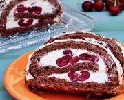 liszt nélküli süti