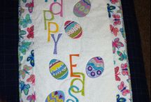 Påske / Easter