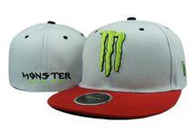 Monster Energy Cap / vendre pas cher monster energy casquette en ligne en France  http://www.magasinmeilleur.com/monster-energy-cap-c-4.html