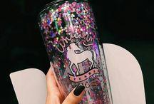 unicorn style