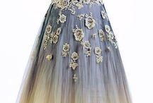 Vintage Dress Style