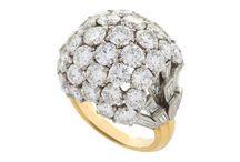 Boucheron Estate Jewelry
