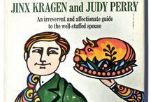 Fura szakácskönyvek