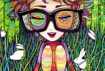 Psychedelics